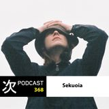 Tsugi Podcast 368 : Sekuoia