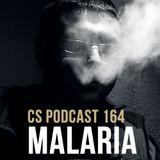 CS Podcast 164: Malaria