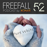 Freefall vol.52 (Special Warm Up Set For White Party 2013)