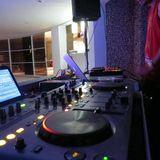 PL8 - Bass music set 2
