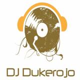 Binomio Mix Vol 1- Dj Dukerojo