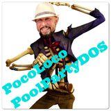 PocoLocoPoolPartyDOS