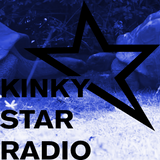 KINKY STAR RADIO // 30-01-2018 //