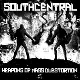 South Central - Live At Eastender Festival - June 2012