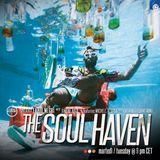 The Soul Haven 01x44 • SEASON FINALE •Best For Summer