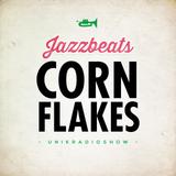 Jazzbeats corn flakes