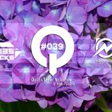 """TRANCE MIX """"QuickTime"""" #039 Mixed by Q(Atmosphere) / R135TRACKS"""