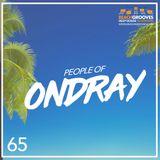 PEOPLE OF ONDRAY 065