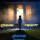 DJ Cykharo - Mistery Jungle