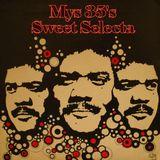 Mys 35's Sweet Selecta