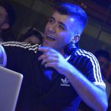 DJ Giorgos Anagnostou - NON STOP Greek Mix 2K18 | December | 4.12.18