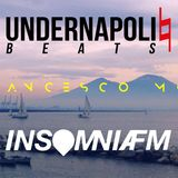 show #28 - Francesco Mon