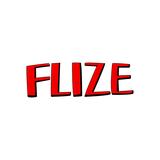 FLIZE Live MixSet Chapter5
