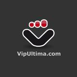 Benny Dawson - VIP Ultima Showcase 2 Hour exclusive mix