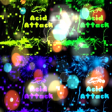 Acid Techno Trance House Mix
