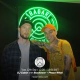 DJ Cable w_ Blackbear & Phaze What - 12th September 2017