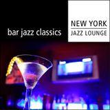 New York Jazz Lounge - Bar Jazz Classics [YT]