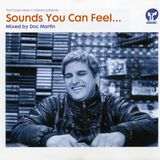 Doc Martin - Sounds You Can Feel (Classic Music Company) 2002