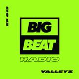 EP #013 – Valleyz