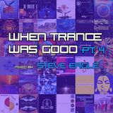When Trance Was Good pt. 4