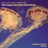 The Deep Sea Dive Adventure Soundtrack Mix