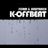 Form & Substance