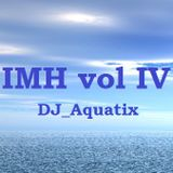 In My Headphones Vol IV - Wall of Light