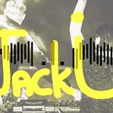 DJCMC - [REMIX] Jack Ü ft .I. [Evil Side]