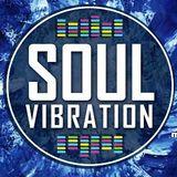Soul Vibration Show On Solar Radio 17-7-2017