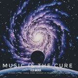 Music Is The Cure 04 - Fer Mora