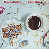 DENNIS COFFEY - BACK HOME (LONG VERSION BY LKT)