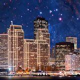 1166 Winterstellar 12-10-17 ----VOICE OFF --12-10-17