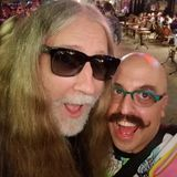 RONS Podcast #490