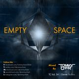 Tommy Cham - Empty Space - TC Vol 24