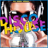 DISCO meets HOUSE