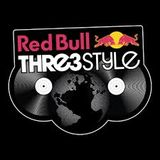 Red Bull ThreeStyle 2012 ( Akil mix )