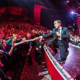 Robbie Williams - Rock In Rio Lisbon