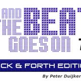 And the Beat goes on # 7
