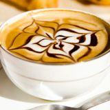 cafe relax mix 1 dj john badas