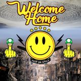 K.D.S - Welcome home (2017)