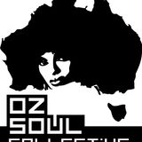 OzSoul Collective Sampler 2011