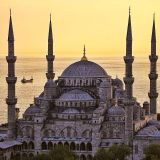 GloBeat Music of Turkey