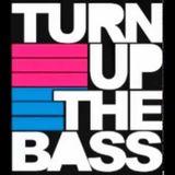 I like bass