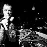 "DJ DAG @ Radio Darmstadt ""Clubbers paradise"" 05.04.2014"