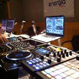 DJ Ban Clubtronic 25/02/13