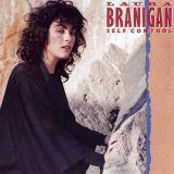 Infinity Branigan - Self Control 2013 (Ari Rios Remix)