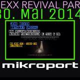 DEE LOCO JAY - MIKROPORT SPEXX-REVIVAL 30.05.2014 II
