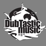 DubTastic Music presents Eclectic Development 20th January 2017 on Kane FM