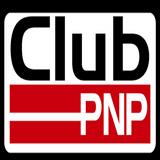 Club-PNP (#2)