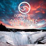 QH Radio 2012 Final Show